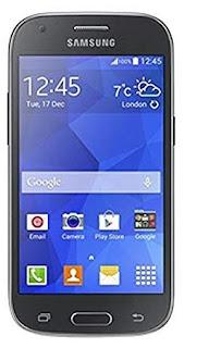 Tutorial flashing smartphone galaxy ace  Tutorial flashing smartphone samsung galaxy ace 4 mati total/bootlop 100% work
