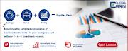 Equitas Small Finance Bank, Equitas Bank Net Banking 2021, Equitas Bank Netbanking Login 2021