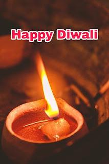 Happy Diwali 2019 Message Greeting