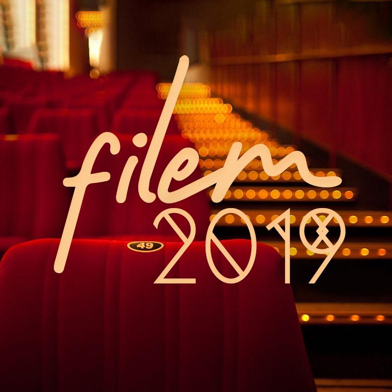 Filem 2019