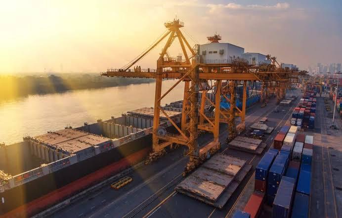 El Banco Mundial apunta a la digitalización marítima