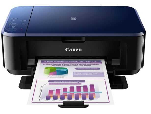 top 5 printer under 10000 in india
