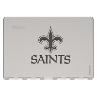 YOGA 900 - 80MK00AFUS NEW ORLEANS SAINTS