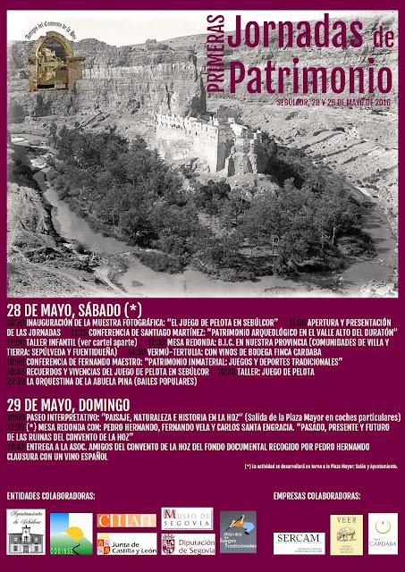 cartel-patrimonio1