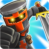 Tower Conquest v22.00.25g
