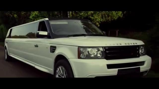 Dj Dod Free Video Download Ya Diamond Kesho With With Avril Wa Kenya