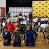 Brand South Africa, Sport For Social Change Network And Special Olympics South Africa Partner To Commemorate Youth Day 2021
