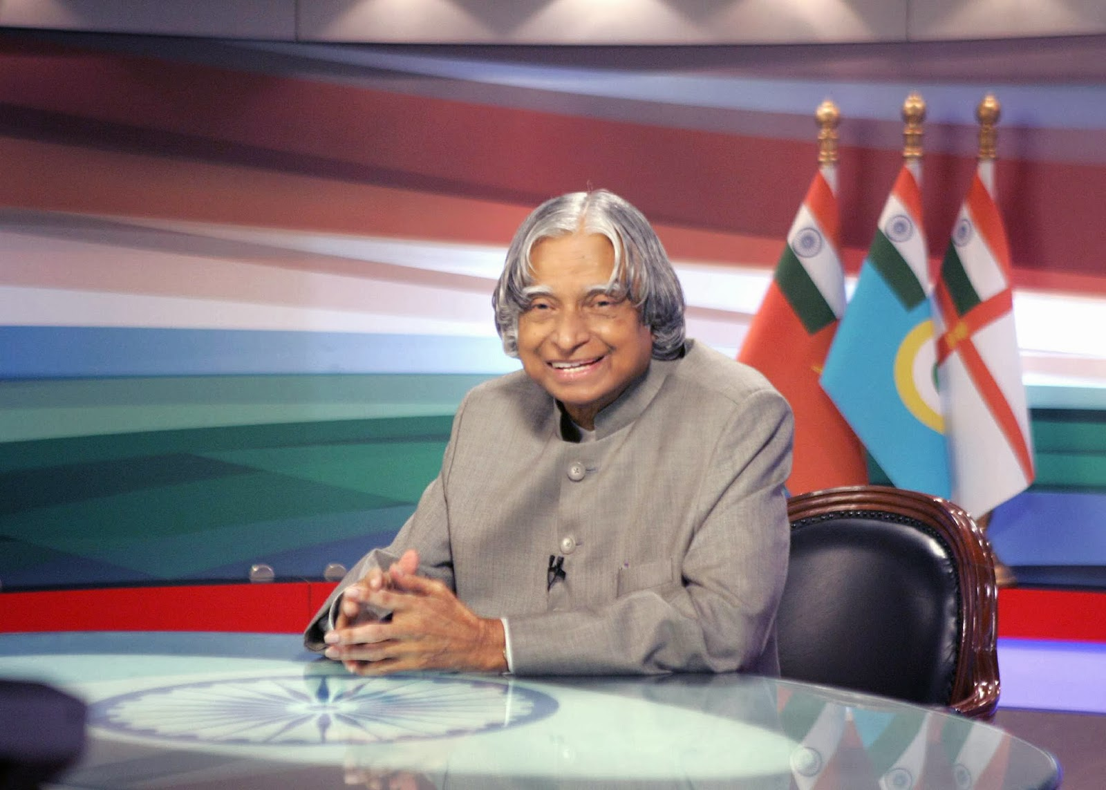 orgnisation behavior of a p j abdul kalam Website designed and hosted by national informatics centre content of this website has been sourced from the then website of dr apj abdul kalam during his tenureship as the president of india.