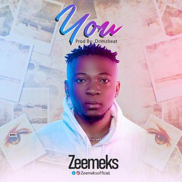Zeemeks - You | DOWNLOAD MP3