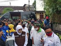 Kampung Tangguh Mandiri di Malang Raya, Bagaimana Mewujudkannya?