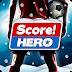 Score! Hero Mod Apk (v2.26) + Unlimited Money + Infinite Live