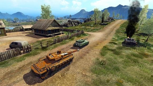 infinite-tanks-pc-screenshot-www.ovagames.com-5