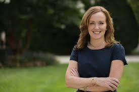 Kathleen Rice Biography , Husband:  Who Is She Married To? Family Facts To Know