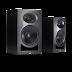 Kali Audio LP-8 Par