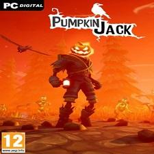 Free Download Pumpkin Jack