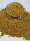 Pure Ceylon Curry Powder