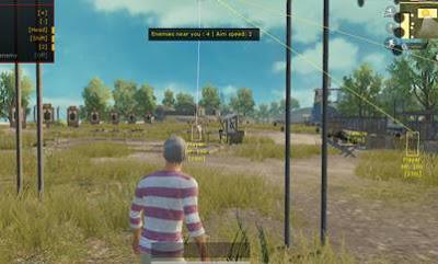 11 Juni 2019 - Dafp 9 0 PUBG ENGLISH NEW! PUBG MOBILE Tencent Gaming