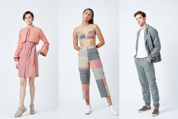 Latest Trends In Today's Fashion World