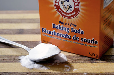 Harga Baking Soda di Pasaran