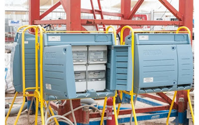 impianto-elettrico-di-cantiere