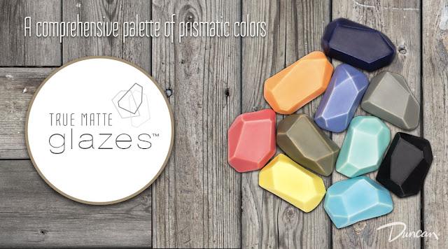 https://www.marphil.com/tienda/esmaltes-ceramicos/esmaltes-suspension/baja-esmaltes-suspension/duncan-baja-esmaltes-suspension/true-matte-glazes/