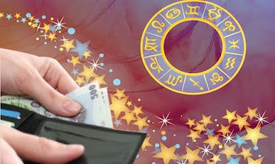 Horoscopul banilor, 21-27 iunie 2021