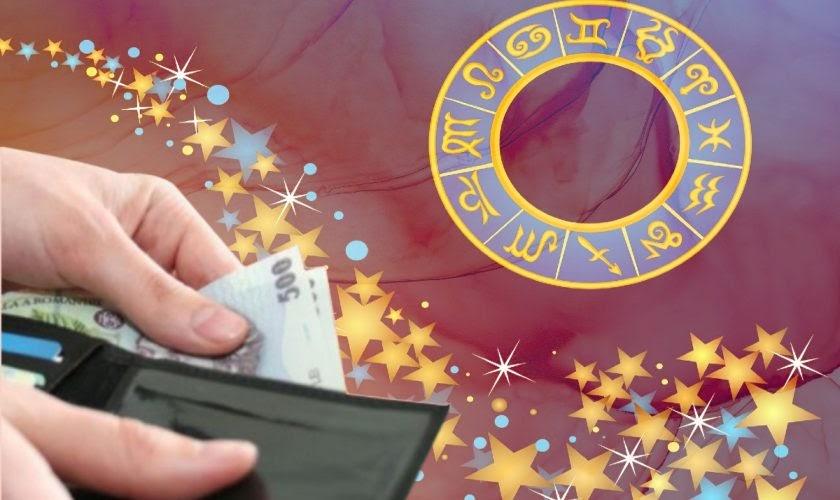 Horoscopul banilor, 21-27 iunie 2021   horoscop-urania.org