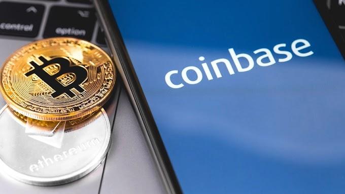 Com IPO de Coinbase, moeda virtual bitcoin vai passar por teste do mercado