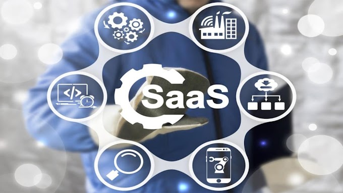 How to Start a Business with SaaS Application Development?