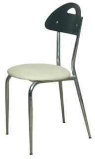 ankara,krom sandalye,polo sandalye,lokanta sandalyesi,bar sandalyesi,metal sandalye