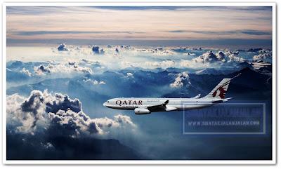 kargo qatar airways