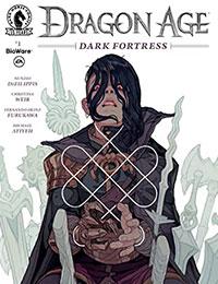 Dragon Age: Dark Fortress