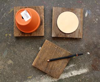 Como hacer maceteros colgantes todo manualidades - Como hacer maceteros ...