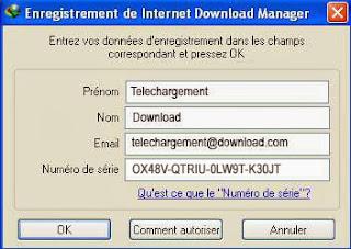 Internet Download Manager IDM 6.20 Build 2 Final Serial Key keygen