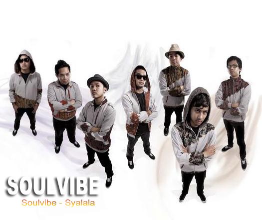 Free download mp3 soulvibe syalala.