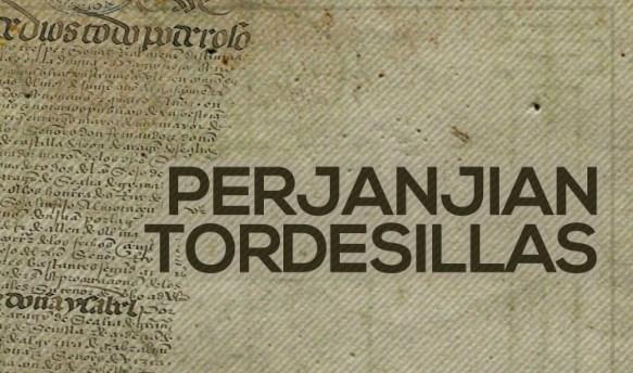 Perjanjian-Tordesillas-Ketika-Paus-Membagi-Dunia-Menjadi-Dua