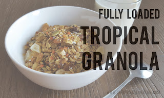 http://www.creativeclementine.com/2016/03/fully-loaded-tropical-granola.html