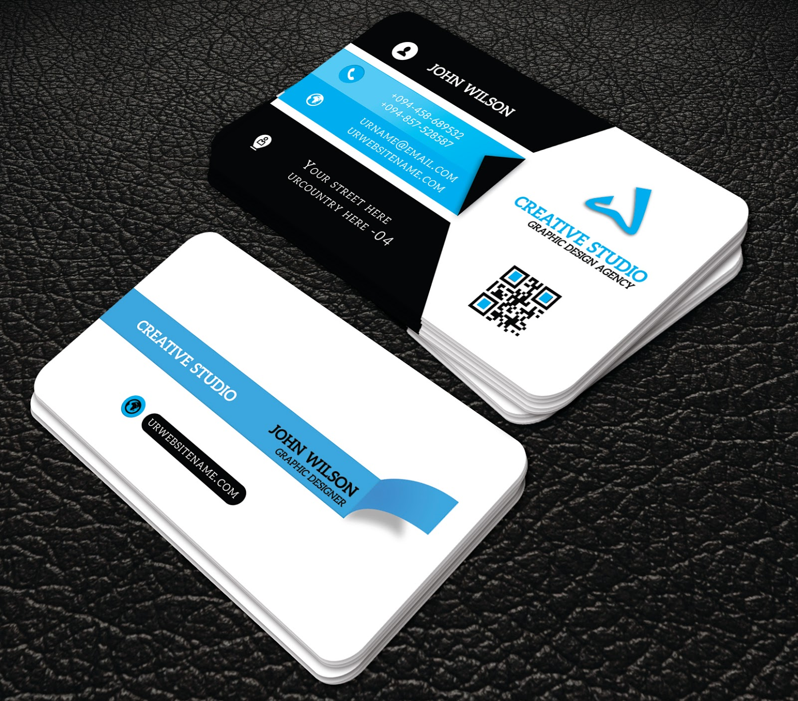 My business cards free software images card design and card template my professional business cards software images card design and my professional business cards software choice image reheart Choice Image