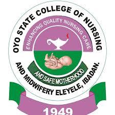 Oyo State School of Basic Midwifery, Kishi, Admission List 2018
