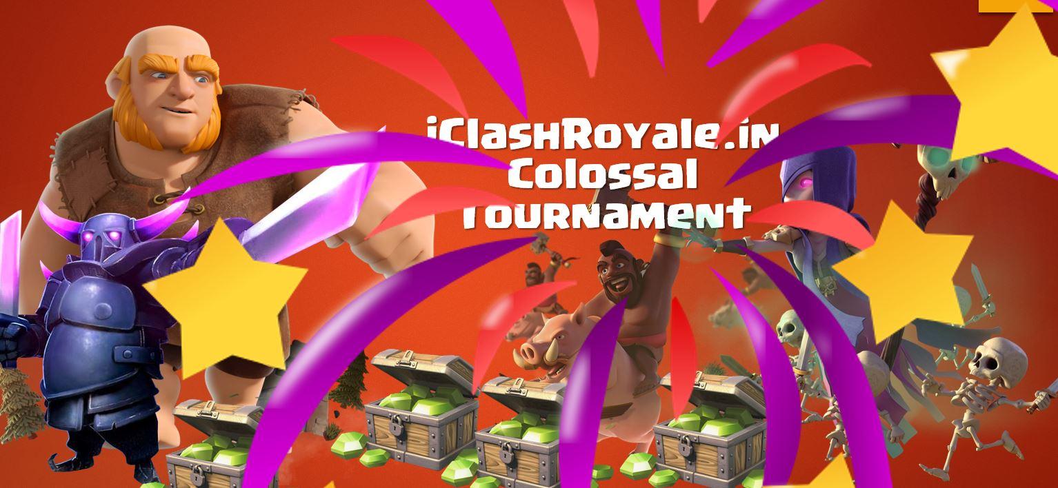 Clash_Royale_Tournament