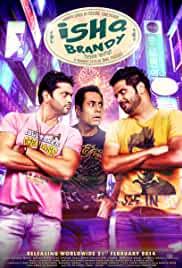 Ishq Brandy 2014 Punjabi Full Movie Download