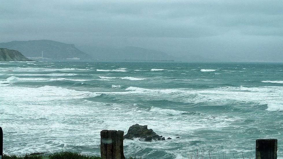olas frio viento sope 01