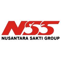 Lowongan Kerja D3 S1 Terbaru Nusantara Sakti Group September 2021