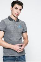 tricou-polo-original-babrati9