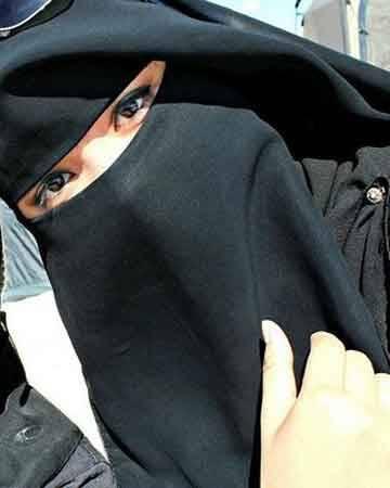 قروبات بنات سعوديات