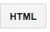 borde texto html