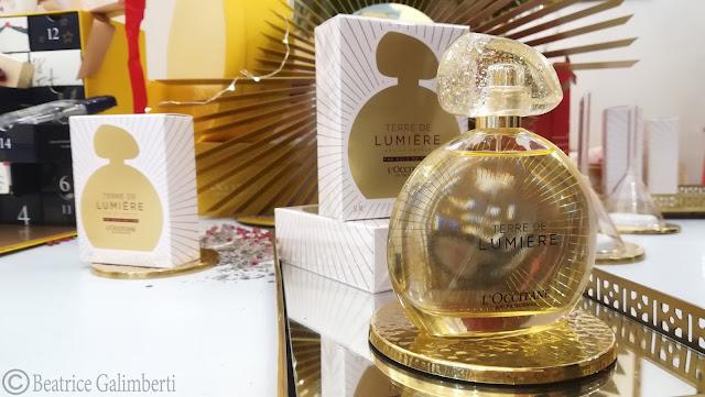 l'occitane - eau de parfum_02