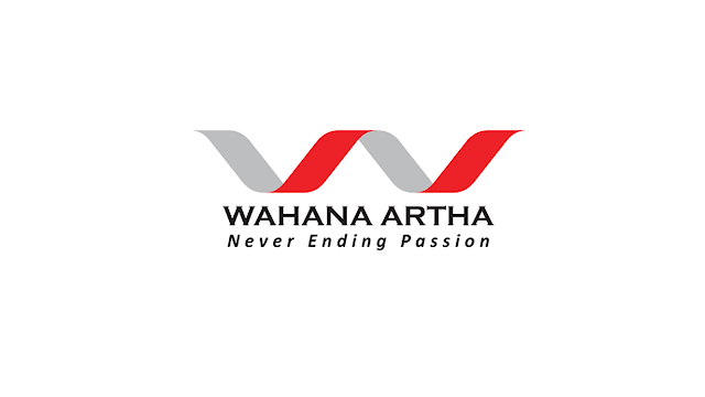 Lowongan Kerja Accounting Head Grup Wahana Artha Jatake Tangerang