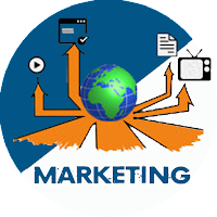 Advt & Marketing Communications