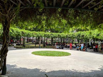 toa payoh park